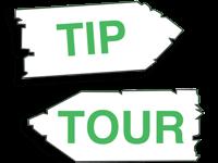 Tip Tour